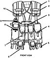 IIFS Tactical Load Carrying Vest.jpg