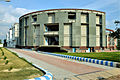 IIMS&R Integral University.jpg