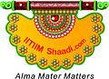 IITIIMShaadi.com( Alma Mater Matters Pvt. Ltd).jpg
