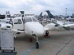 ILA 2010 - Piper PA-44-180 (4818416549).jpg