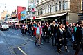 IMG 4737 Pride March Adelaide (10757302723).jpg
