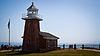 IMG 9846Santa Cruz Lighthouse