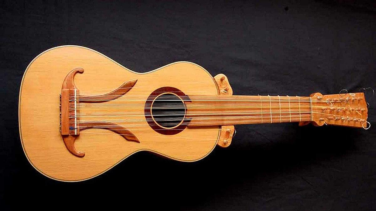 IMG guitarrónchile.jpg