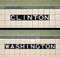 IND Fulton Clinton-Washington Avenues Tile Captions.jpg