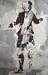 image68