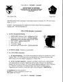 ISN 00034, Al-Khadr Abdullah Muhammed al-Yafi's Guantanamo detainee assessment.pdf
