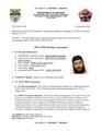 ISN 00190, Sharif Fatham al-Mishad's Guantanamo detainee assessment.pdf