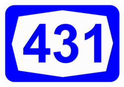 ISR-HW431 blue.png