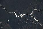 ISS-42 Rivers in Angola.jpg
