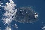 ISS-55 Reunion Island, Region of France.jpg