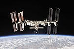 ISS-56 International Space Station fly-around (06).jpg