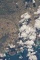 ISS049-E-35037 - View of Haiti.jpg