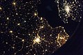 ISS050-E-12251 - View of France.jpg