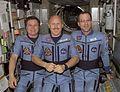 ISS Exp 6 Crew Por.jpg