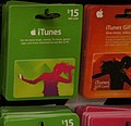 ITunes Gift Cards US.jpg