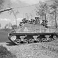 IWM-NA-24043-Priest-Kangaroo-Conselice-19450413.jpg