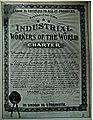 IWW charter.jpg