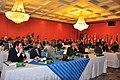I Encuentro Internacional de Jefes de Planeación (7448070270).jpg