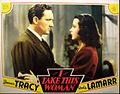 I Take This Woman 1940.jpg