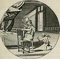 Iacobi Catzii Silenus Alcibiades, sive Proteus- (1618) (14563161067).jpg