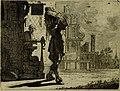 Ian van der Veens Zinne-beelden oft Adams appel (1642) (14559148230).jpg