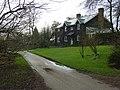 Ibstone Cottage, Ibstone - geograph.org.uk - 686353.jpg
