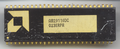 Ic-photo-AMD--AM29116DC-(AM29000-CPU).png