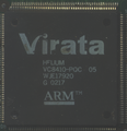 Ic-photo-ARM-VC8410-PQC-(Virata-Helium).png