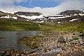 Iceland 2015 - panoramio (9).jpg