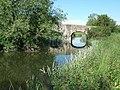 Ickford Bridge - geograph.org.uk - 183900.jpg