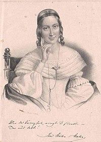 Ida Gräfin von Hahn-Hahn.jpg
