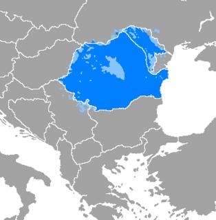 Romanian language Romance language