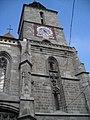 Iglesia Negra - Detalle de la torre.jpg