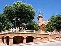 Iglesia de Carrizosa (44364106605).jpg