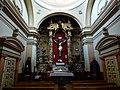 Iglesia de San Gil (Molina de Aragón) 06.jpg