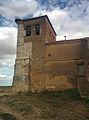 Iglesia de la Purificación de Nuestra Señora, Calahorra de Boedo 01.jpg
