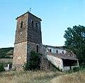 Iglesia de la Visitación de Nuestra Señora (Cornoncillo) 001.JPG