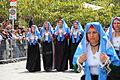 Iglesias - Costume tradizionale (21).JPG