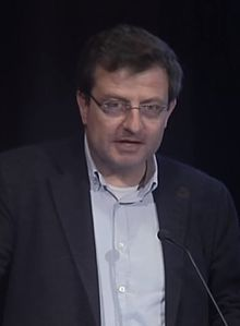 Ignasi Guardans 2016 (cropped).jpg