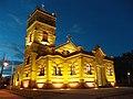 Igreja Matriz de Boa Vista - panoramio.jpg