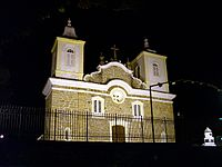 Igreja Matriz de Carrancas.jpg