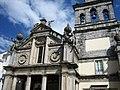 Igreja da Graça (18467380643).jpg