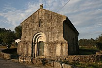 Igreja do Mosteiro de Santa Maria de Arnoso 01.JPG