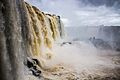 Iguaçu National Park I.jpg