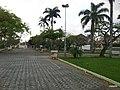 Iguape - SP - panoramio (1).jpg