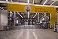 Ikea Renton Old Store Last Day (32227448103).jpg