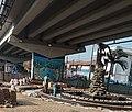 Ikeja under-bridge.jpg