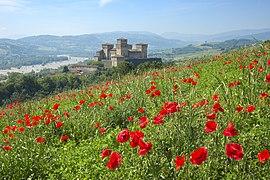 Il Castello di Torrechiara.jpg
