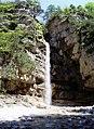 Il Pissàndol della Val Zemola2.jpg
