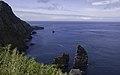 Ilha das Flores P5280286 (35968933576).jpg